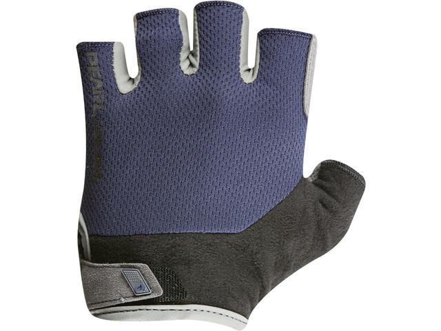 PEARL iZUMi Attack Gloves Men navy